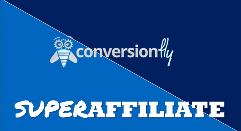 Conversion Fly is the Online Tracker to Track Advertising & Sales!