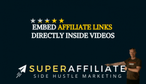 How to Embed Affiliate Links Inside Videos