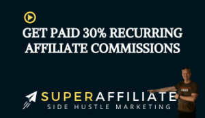 Get Paid Residual Income