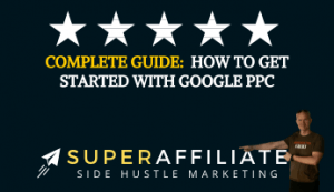 Get Started with Affiliate Marketing Guides