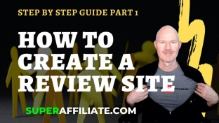How to Create Affiliate Review Sites