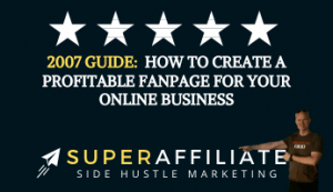 Super Affiliate Strategies for Earning Affiliate Commissions