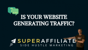 How to tell if your website is getting traffic