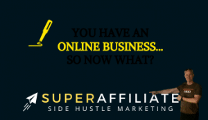 Online Business Training and Help