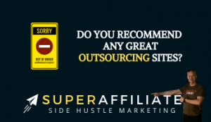 Freelancing Sites for Affiliate Marketing